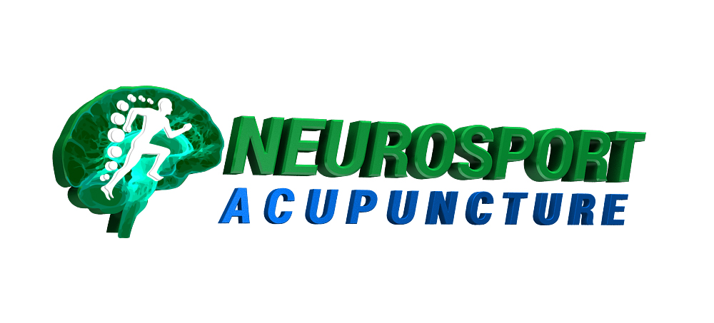 NeuroSport Acupuncture